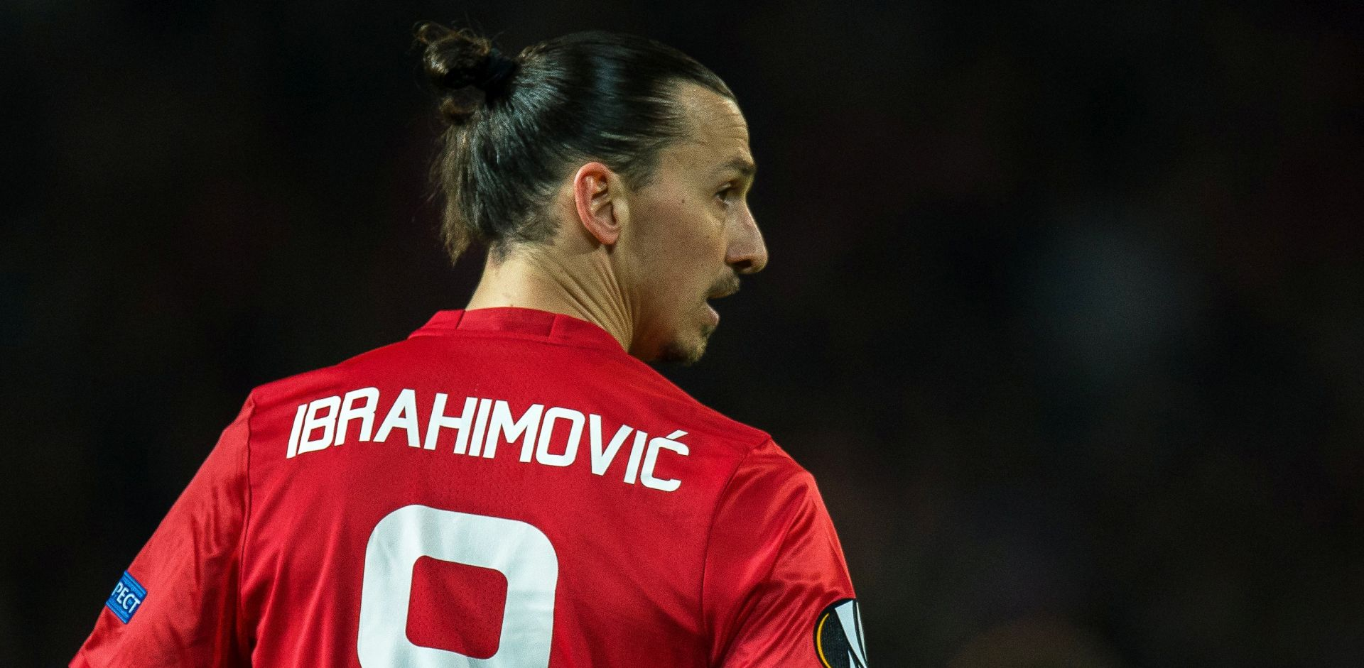 Ibrahimović u Milanu nakon sedam godina