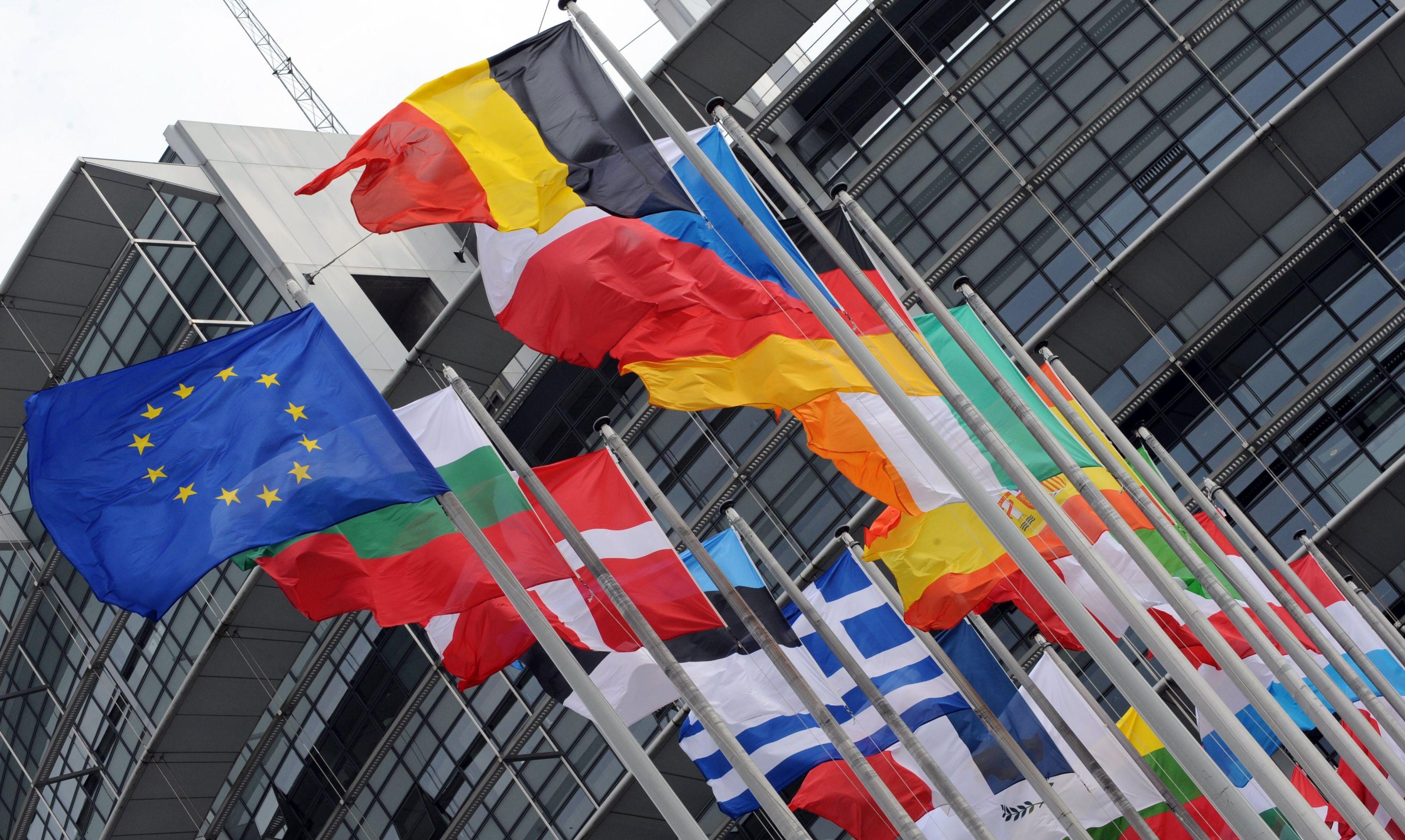 EK sutra objavljuje novu strategiju za proširenje za zemlje zapadnog Balkana
