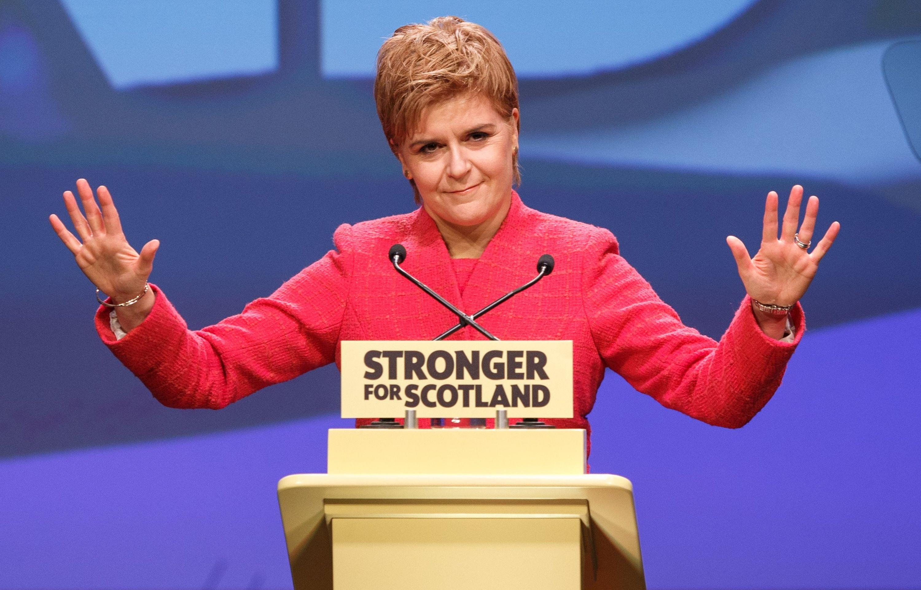 Škotska uvodi minimalnu cijenu alkohola
