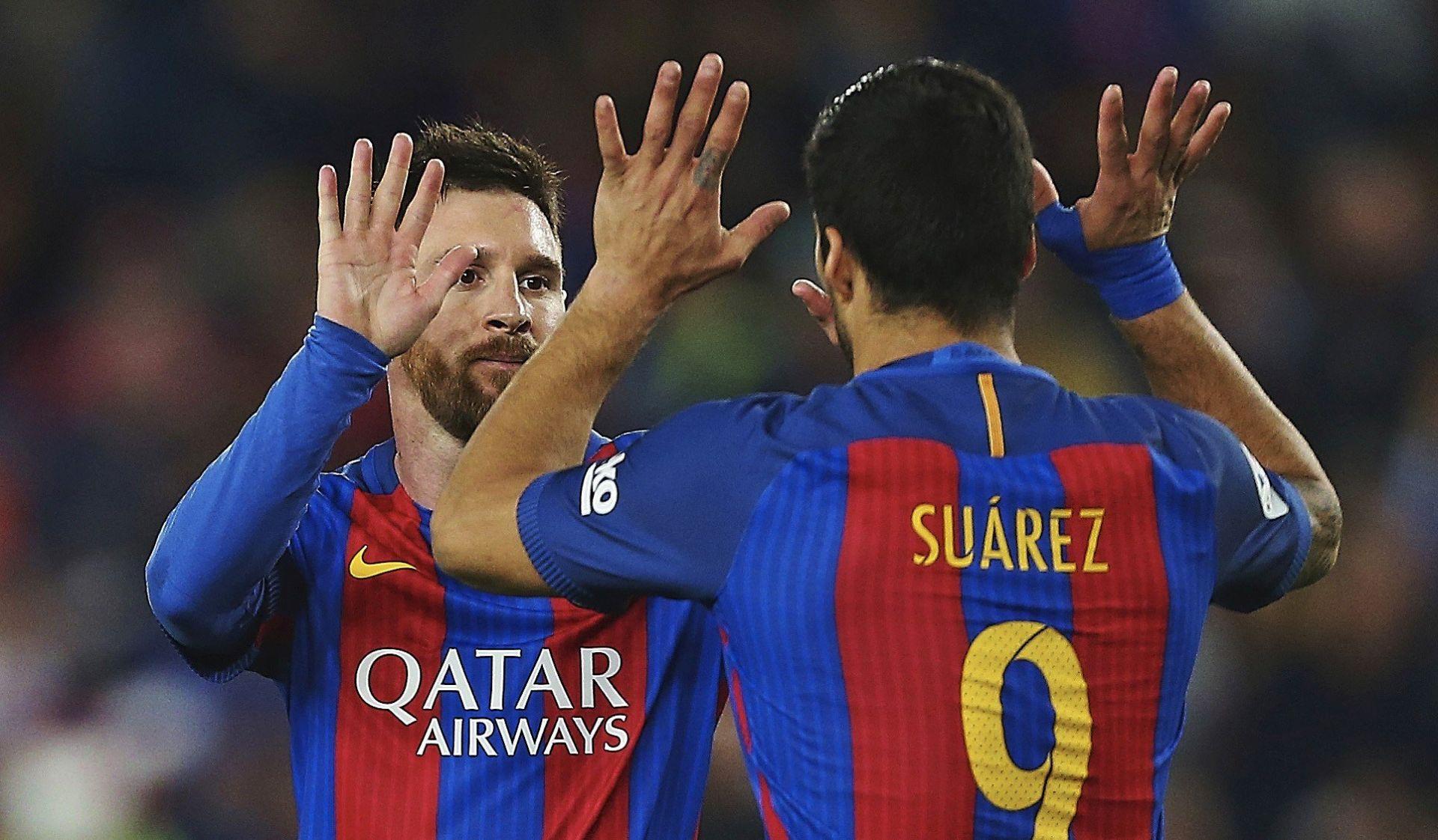 LIGA PRVAKA Real i PSG igrali šest puta, a Chelsea i Barcelona čak 15
