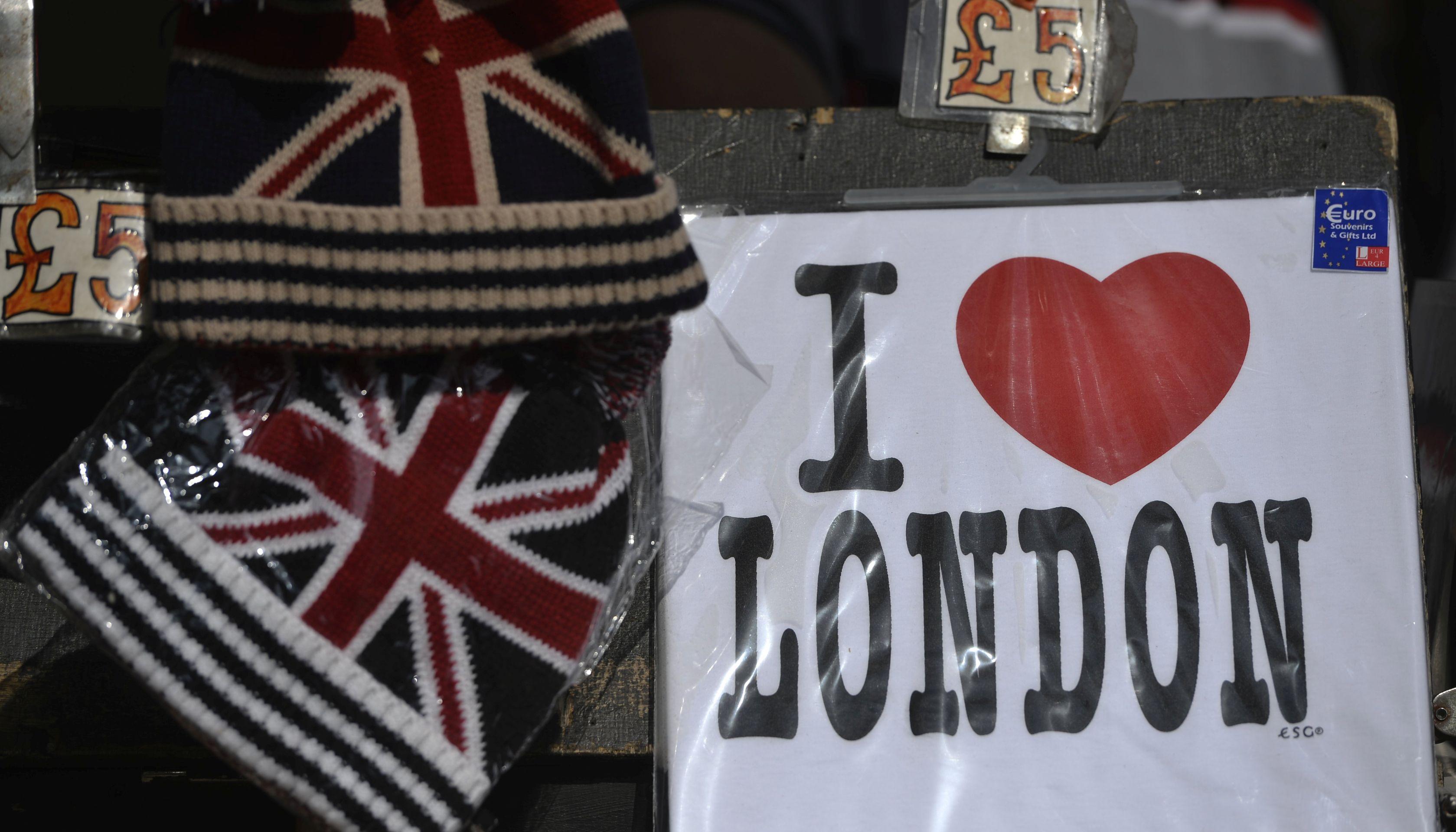 BREXIT Bivši britanski diplomat žali za propuštenim prilikama