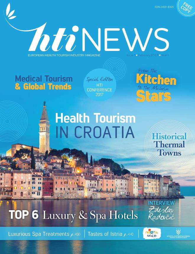HTI-NEWS-cover
