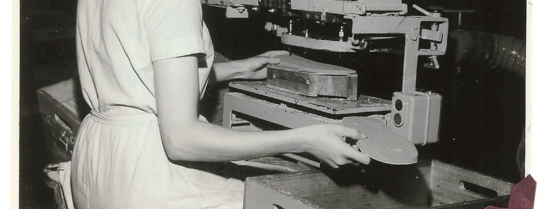 HAVAIANAS TRIBUTO KOLEKCIJA Pedesetipeta godišnjica legendarnog branda japanki