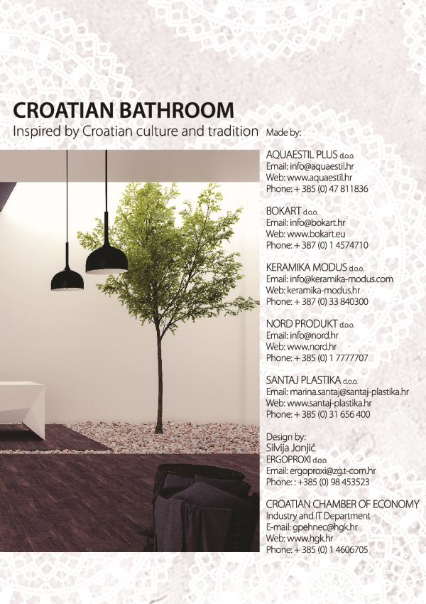 Hrvatska kupaonica1