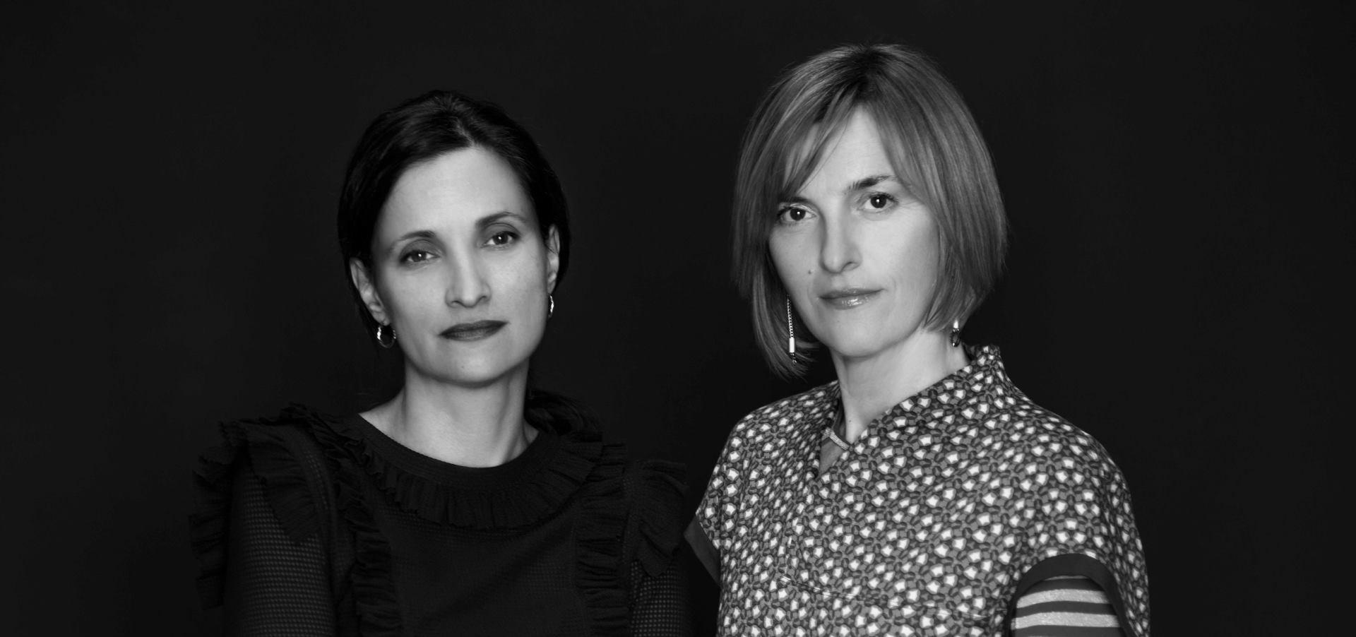 Uskoro se obilježava 20 godina djelovanja hrvatskog modnog imena I-GLE