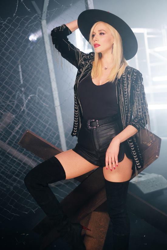 Jelena Rozga 1