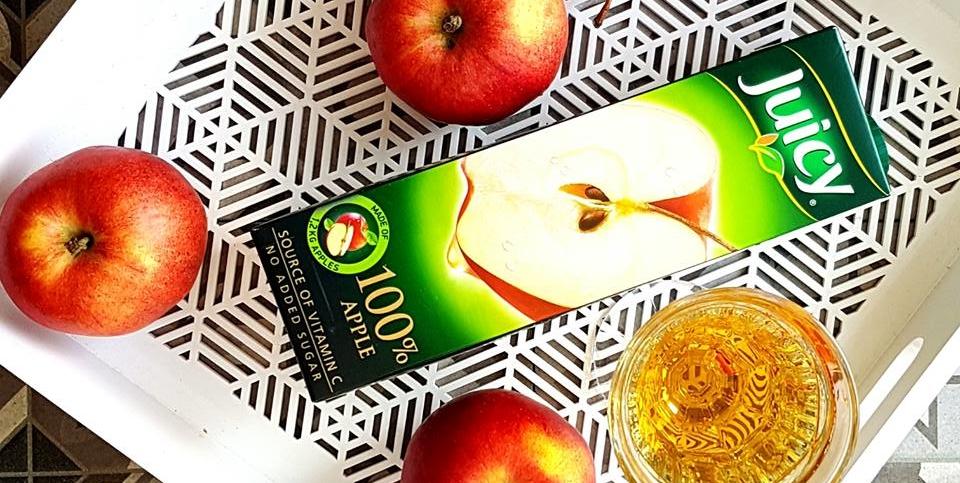 Širenje hrvatskog branda Juicy na Bliski istok i Sjevernu Afriku