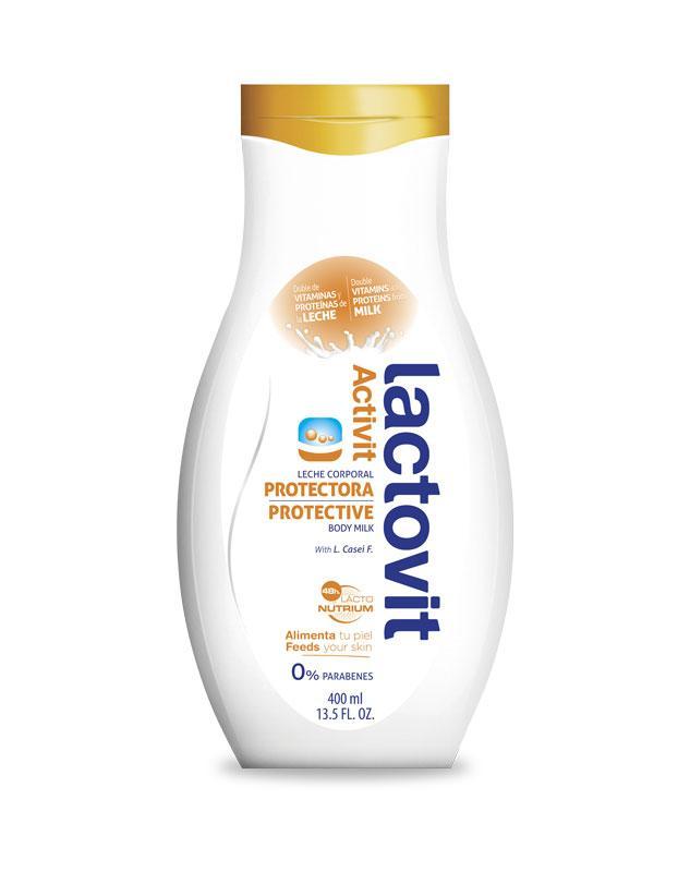 LECHES-LACTOVIT-ACTIVIT-LTM