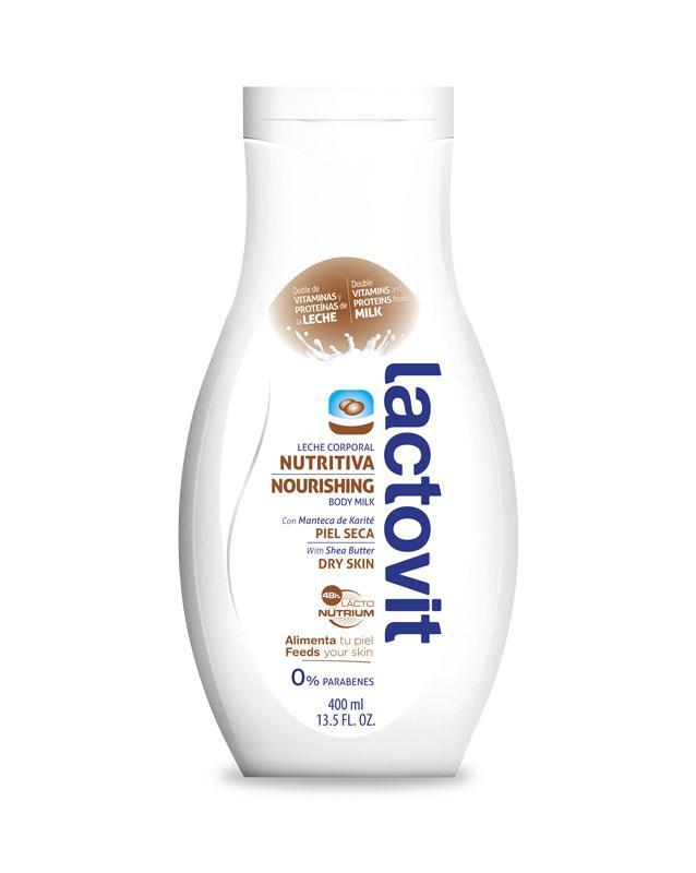 LECHES-LACTOVIT-NUTRITIVA-LTM