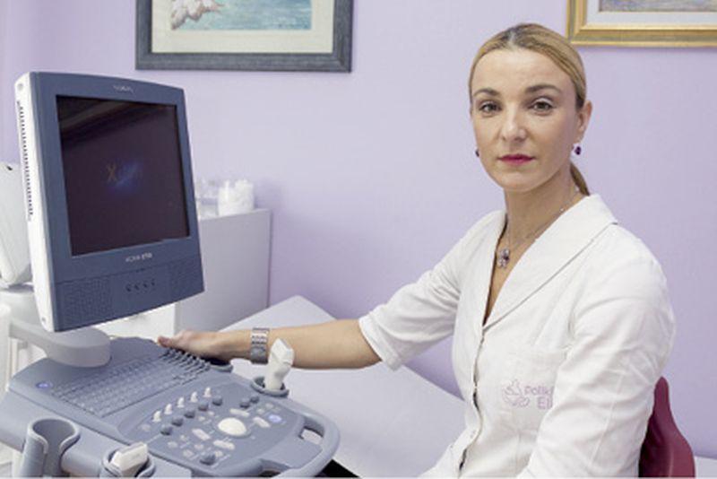 'U Hrvatskoj godišnje od raka dojke umre oko tisuću žena, a oboli 2500'