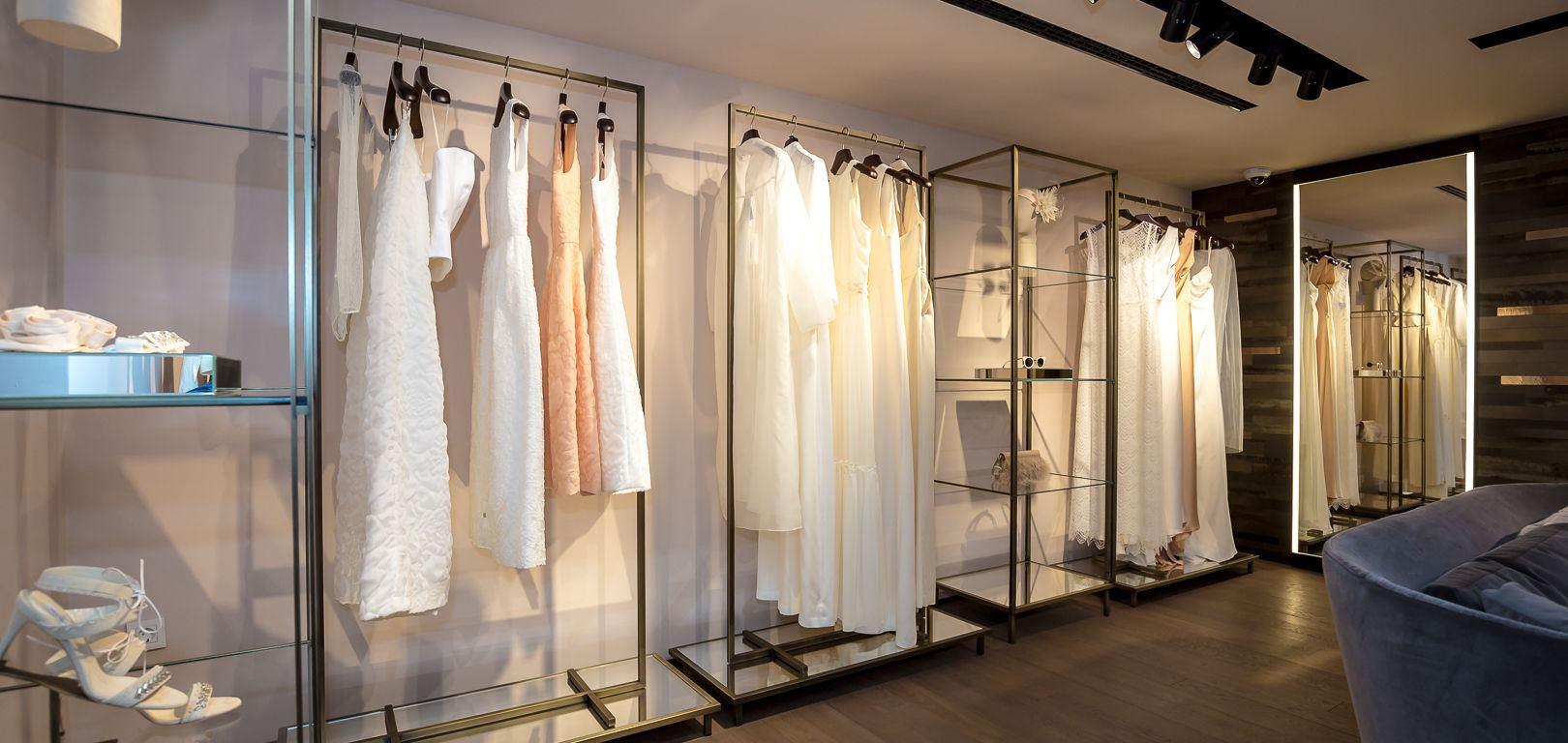 FOTO: Predstavljena MAX MARA bridal collection 2017