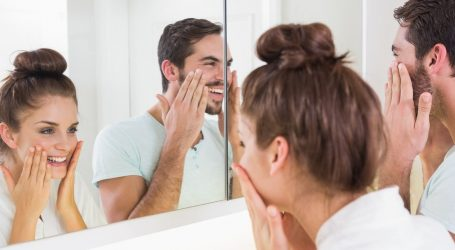 Muška beauty industrija sve više raste
