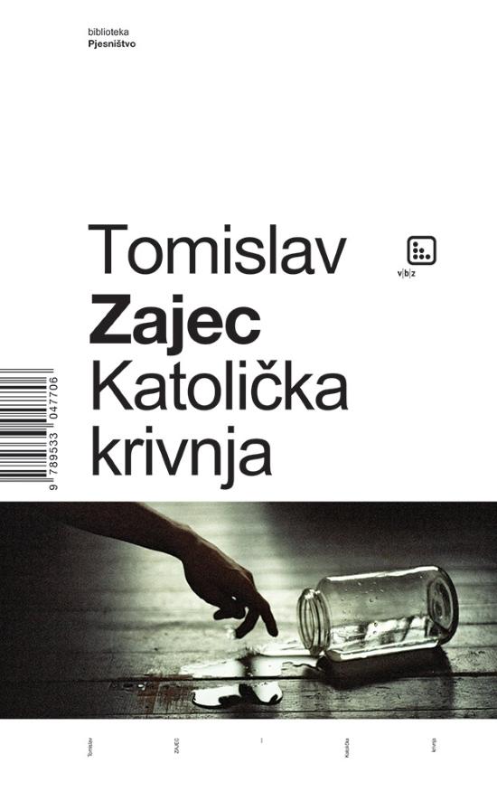 Naslovnica_katolicka_krivnja