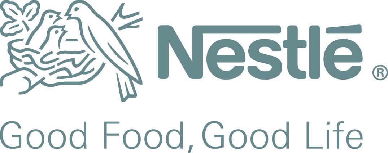Nestlé objavio dugoročne planove s ciljem podrške održivom razvoju Ujedinjenih naroda