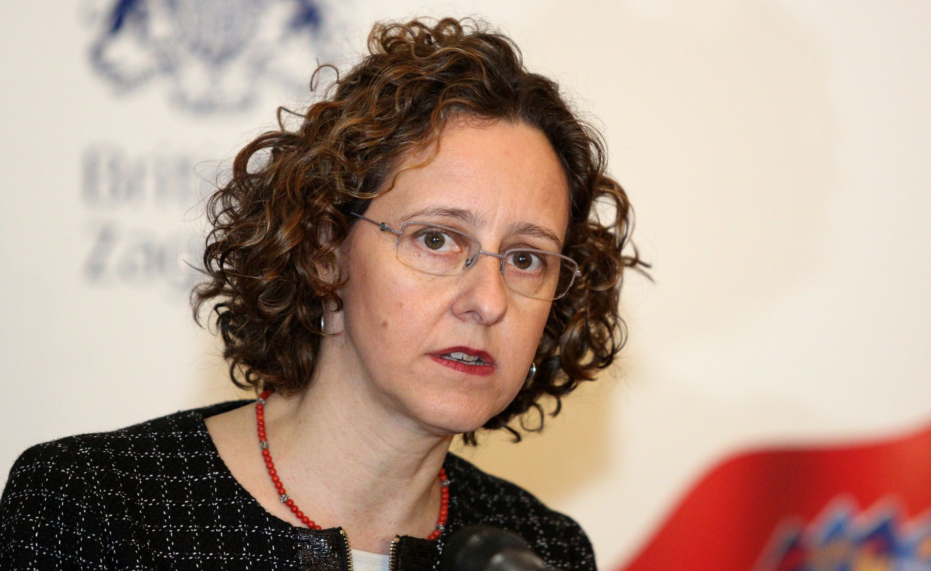 Ministrica kulture čestitala Međunarodni dan muzeja