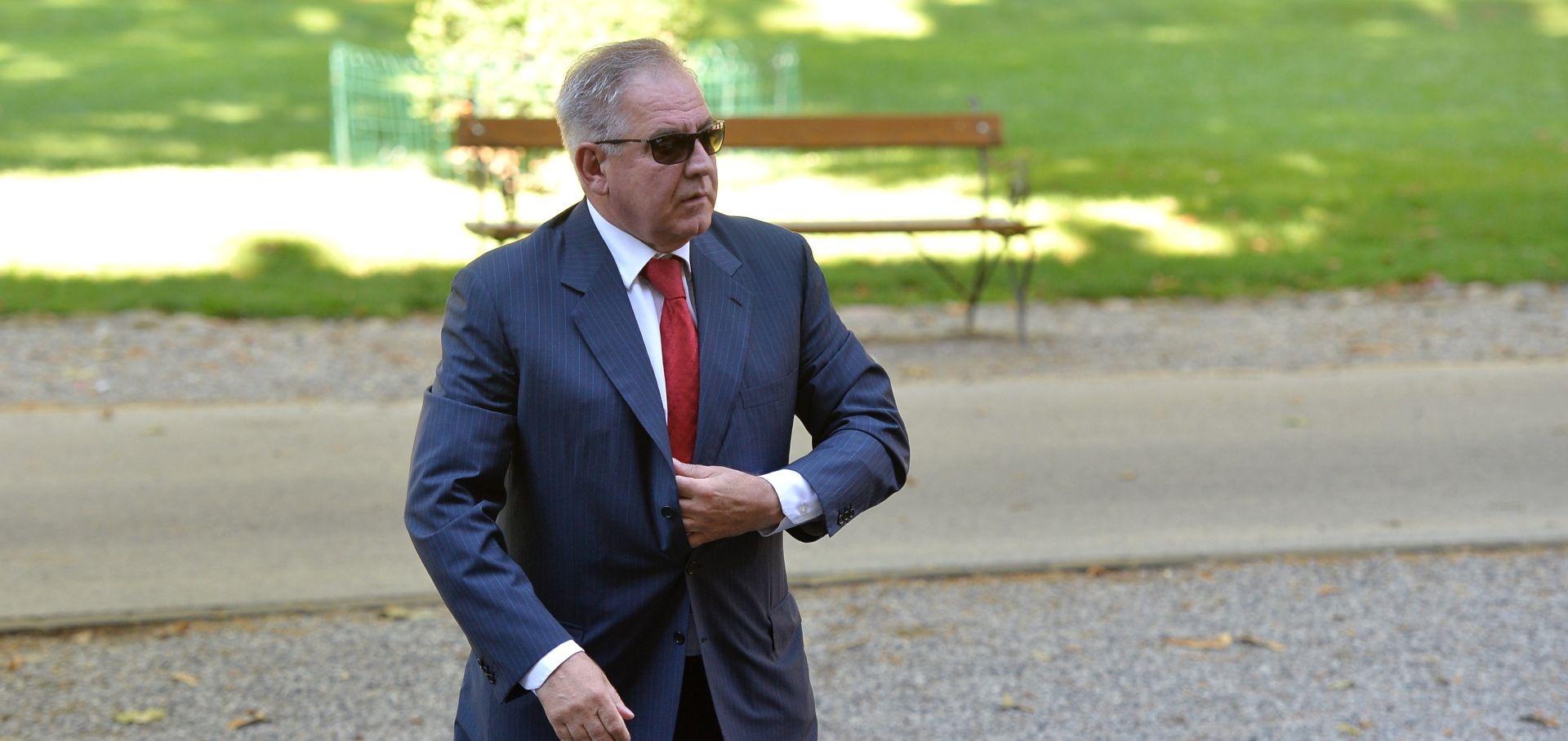Ina je otplatila dodatnih 29 milijuna eura dugova mađarskih tvrtki