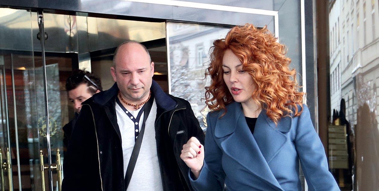 Kako je sporni projekt 'tate Slavena' pomagala Drimia Ane Karamarko
