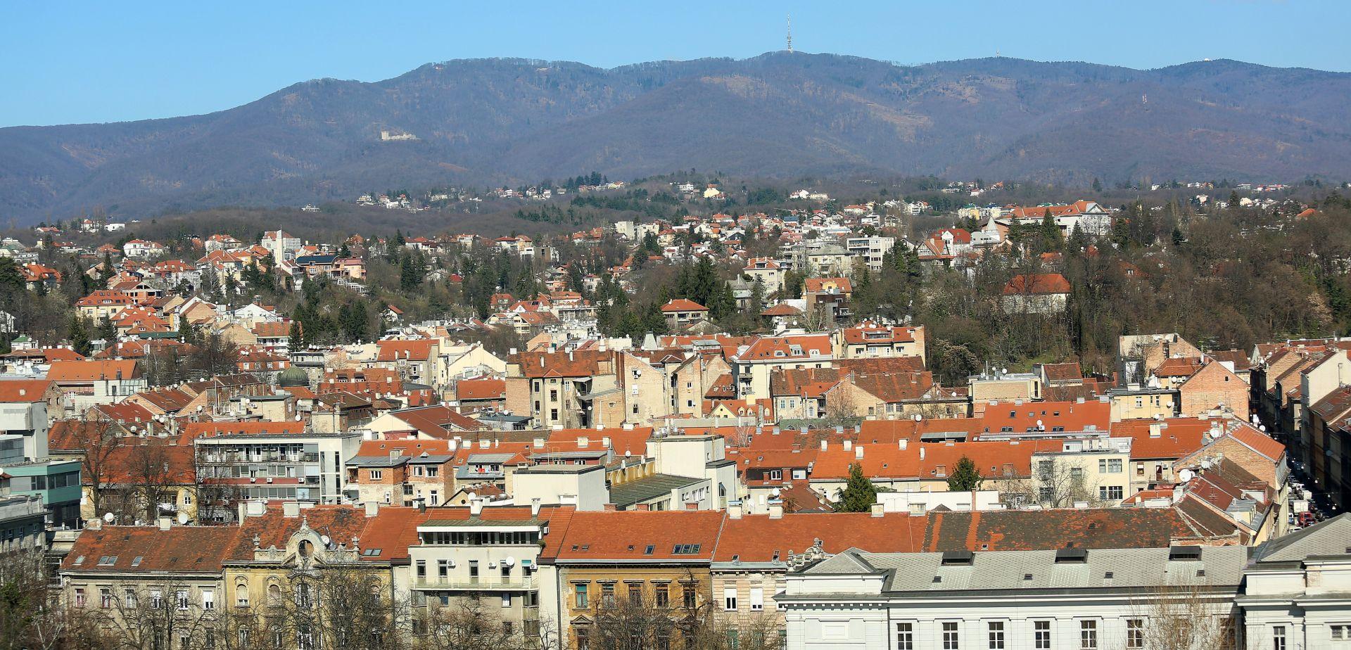 Osnovana prva iranska baptistička zajednica u Hrvatskoj