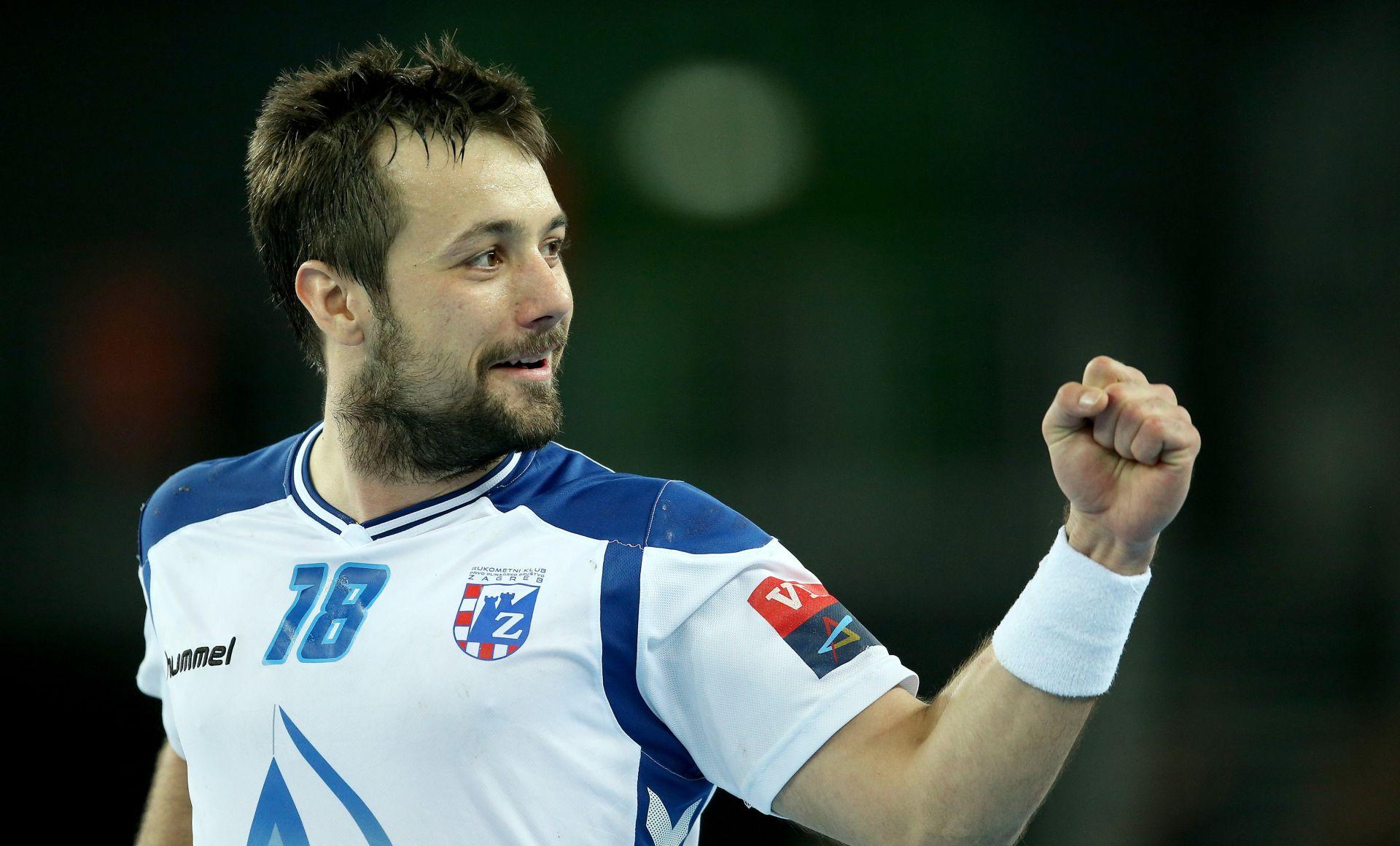 LIGA PRVAKA Pobjeda Vardara odvela PPD Zagreb u osminu finala