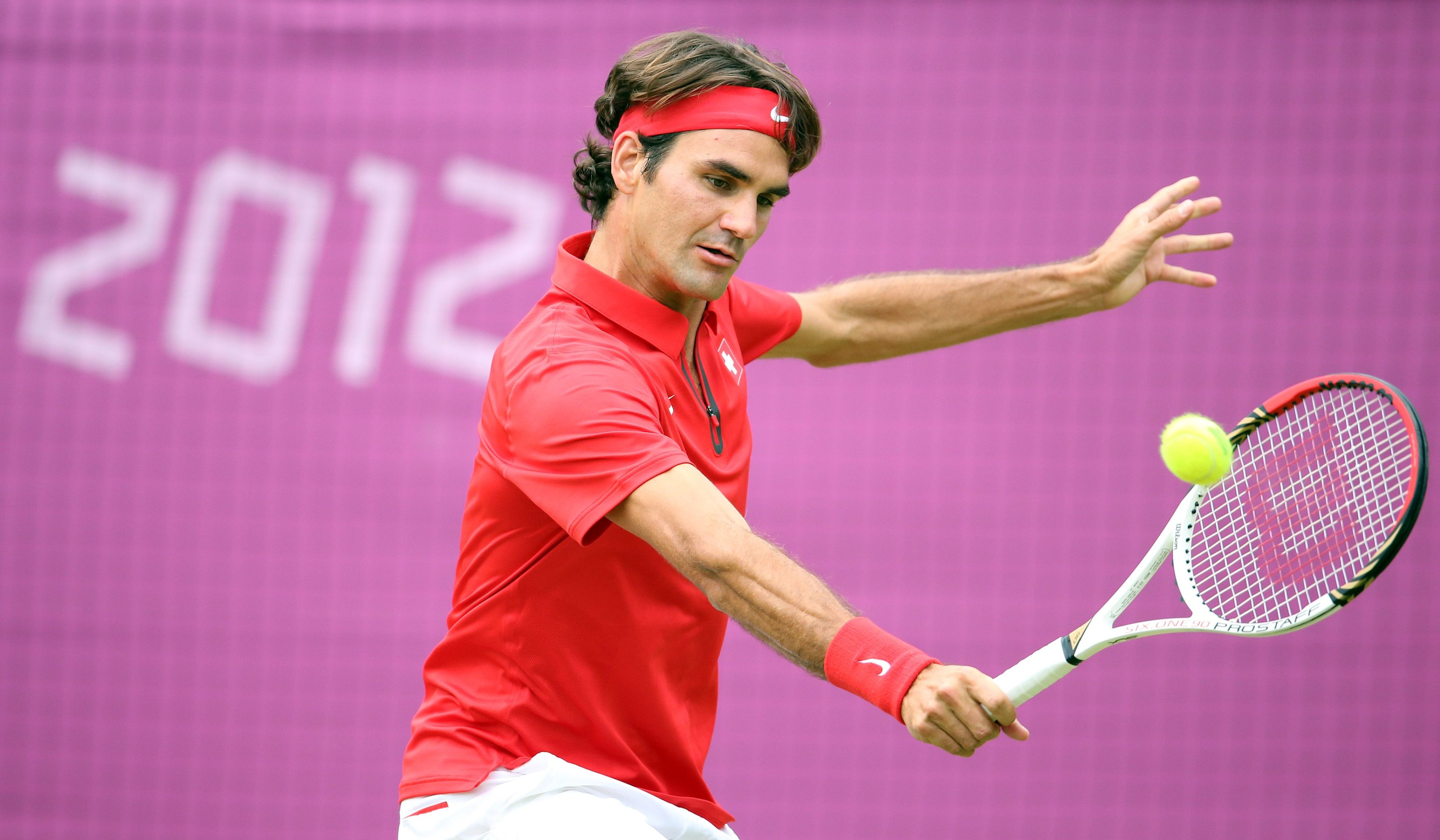 ATP INDIAN WELLS Federer u polufinalu bez borbe