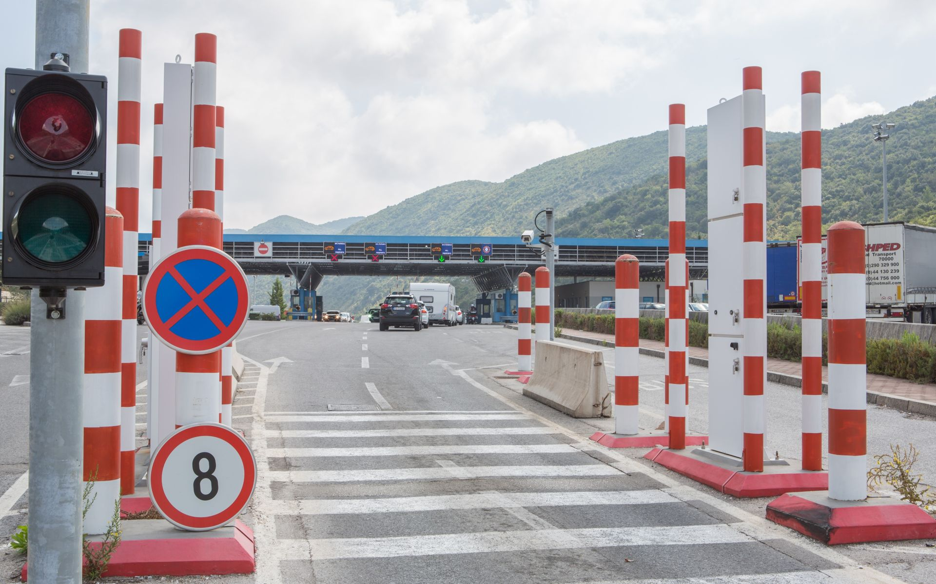 Carinska unija zapadnog Balkana za šest mjeseci?