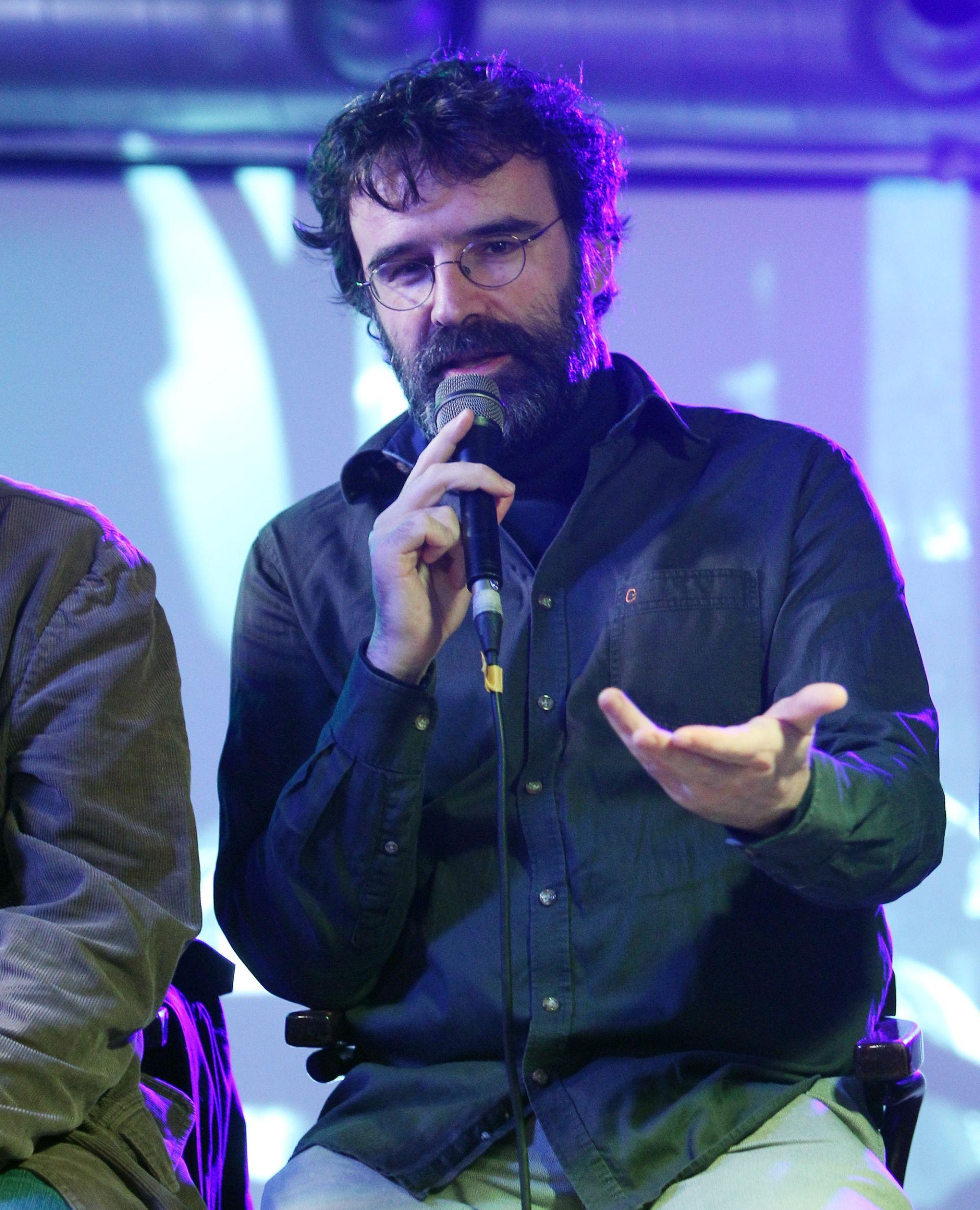 Umro glazbenik i rock kritičar Ante Perković