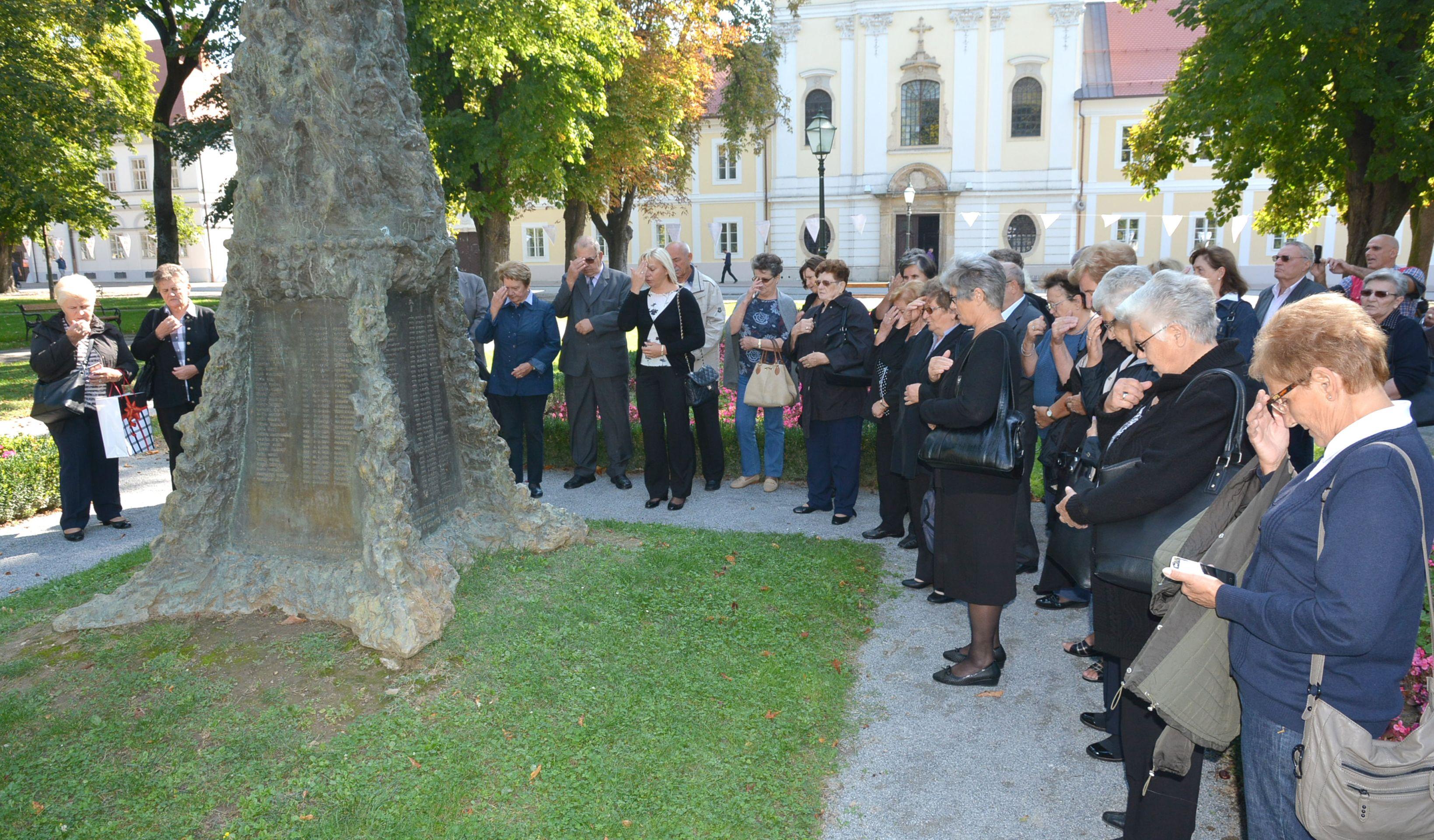 U BiH uhićen osumnjičeni za ratni zločin u Bjelovaru