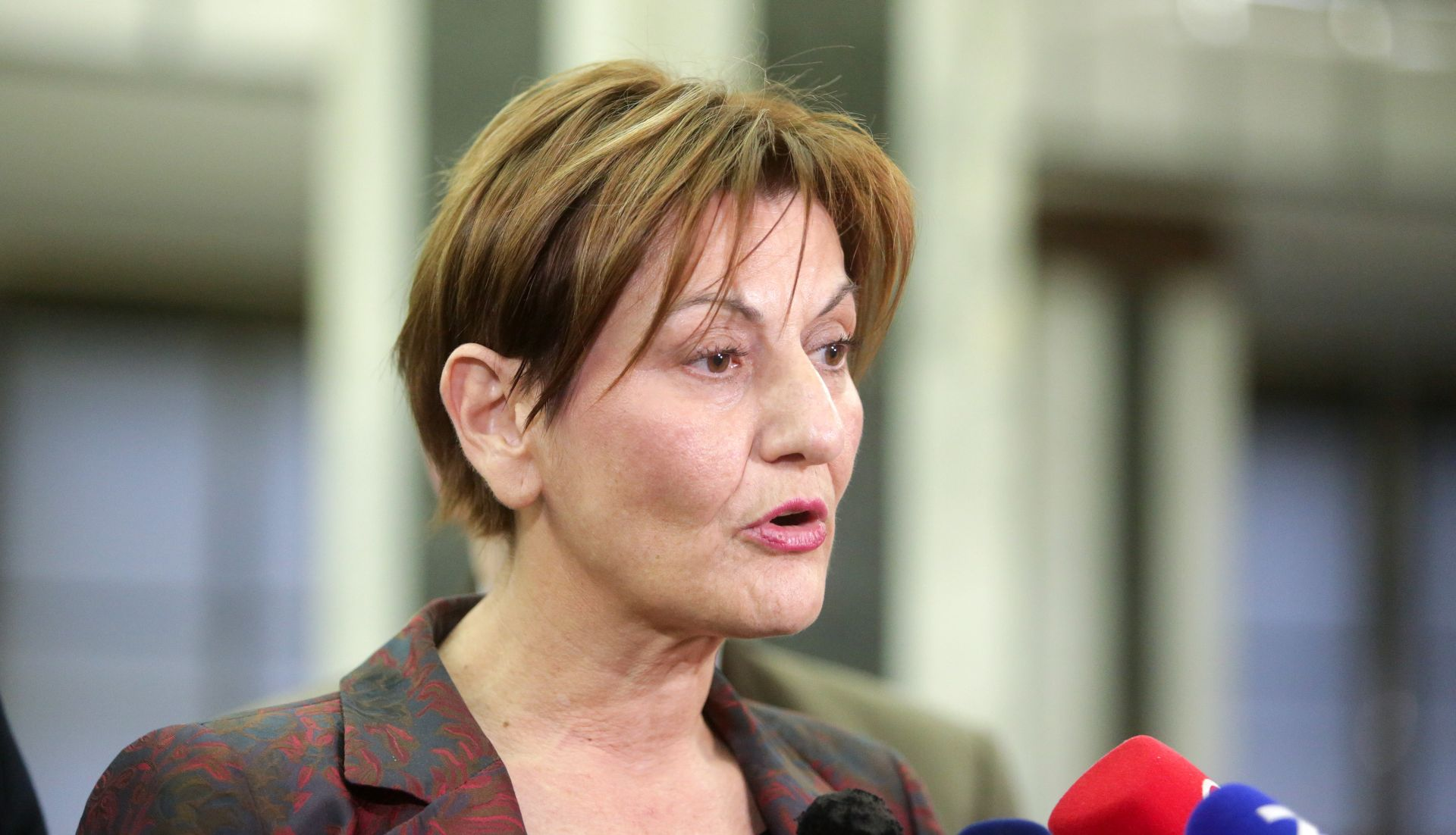 NOĆNI SASTANAK U VLADI 'Plenković i Dalić pripremaju Lex Todorić'