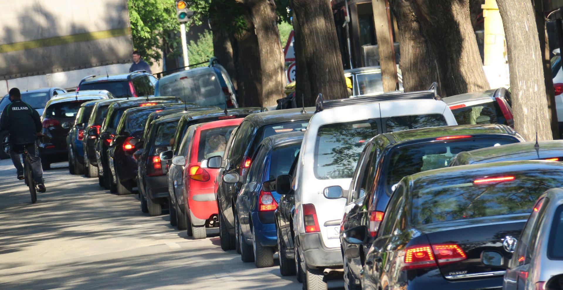Prevencija smanjuje broj poginulih u prometu