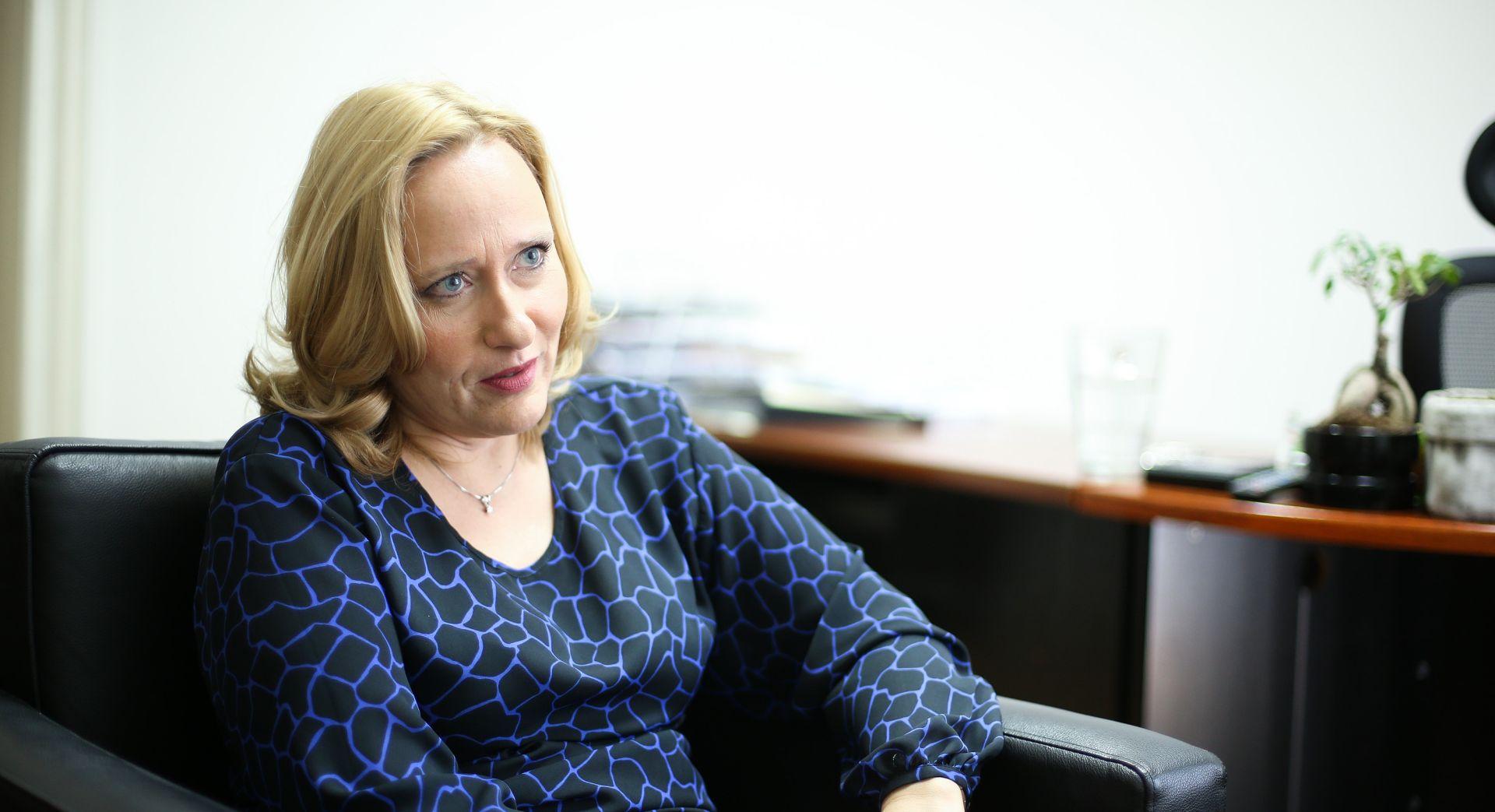 Pravobraniteljice: MUP za slučaj 9-godišnjeg migranta zna od lipnja 2017.