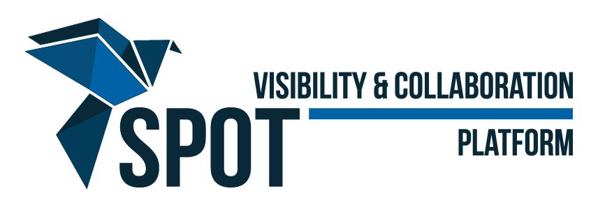 SPOT sustav poboljšan s nekoliko naprednih značajki