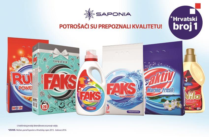 Saponia br1 HR
