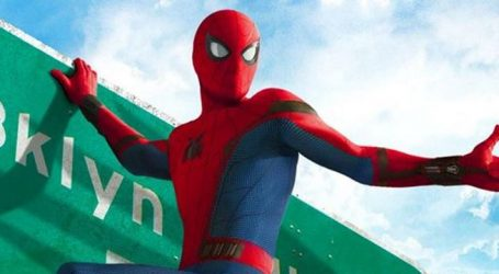 VIDEO: Tom Holland priča o kostimima iz filma 'Spider-Man: Far From Home'