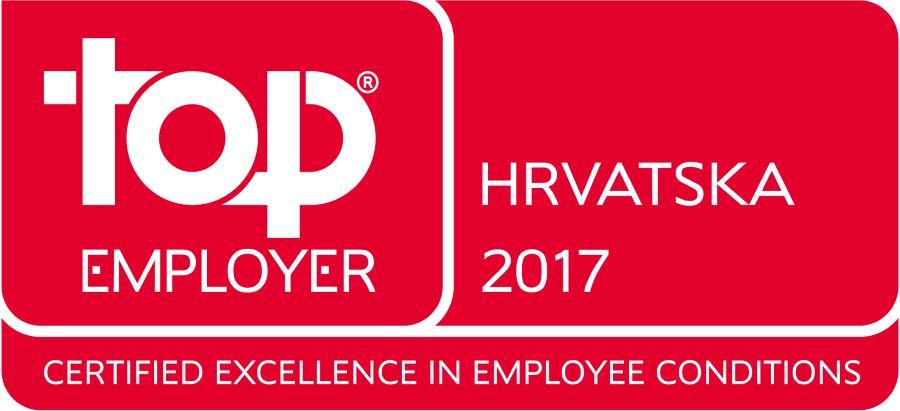 Top_Employer_Croatia_2017