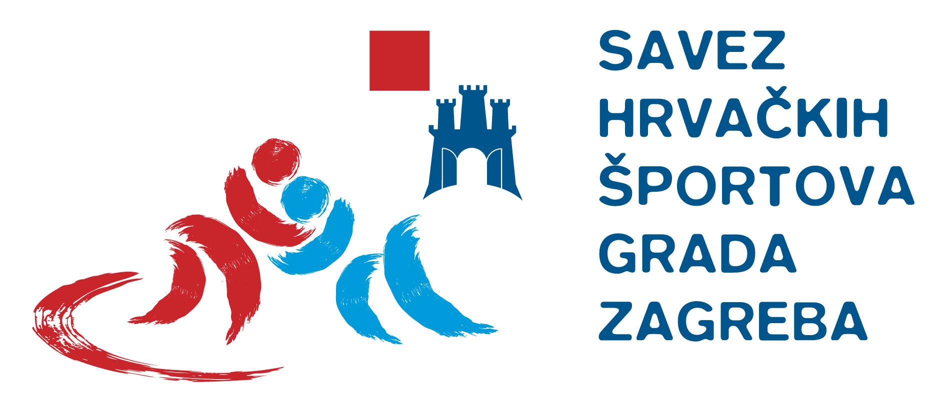 I ove godine Grad Zagreb na tri dana postaje središte svjetske hrvačke elite