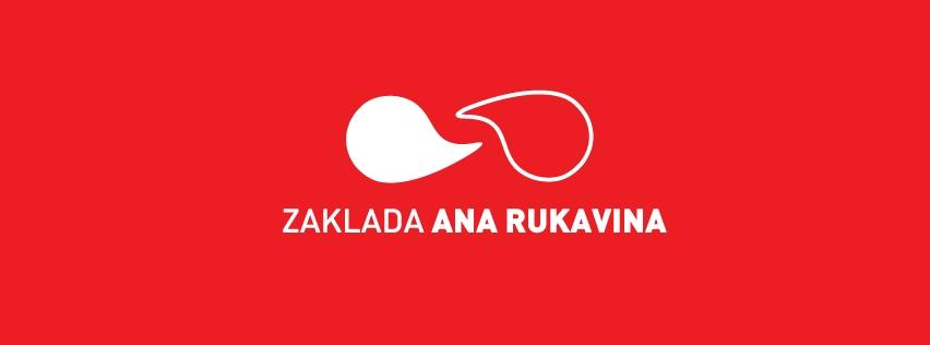 Zaklada Ana Rukavina poziva građane na upis u registar u Gradu Zagrebu i Zagrebačkoj županiji