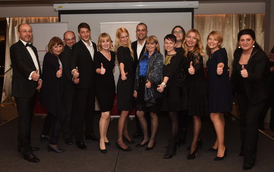 Ziri nagrade Grand PRix