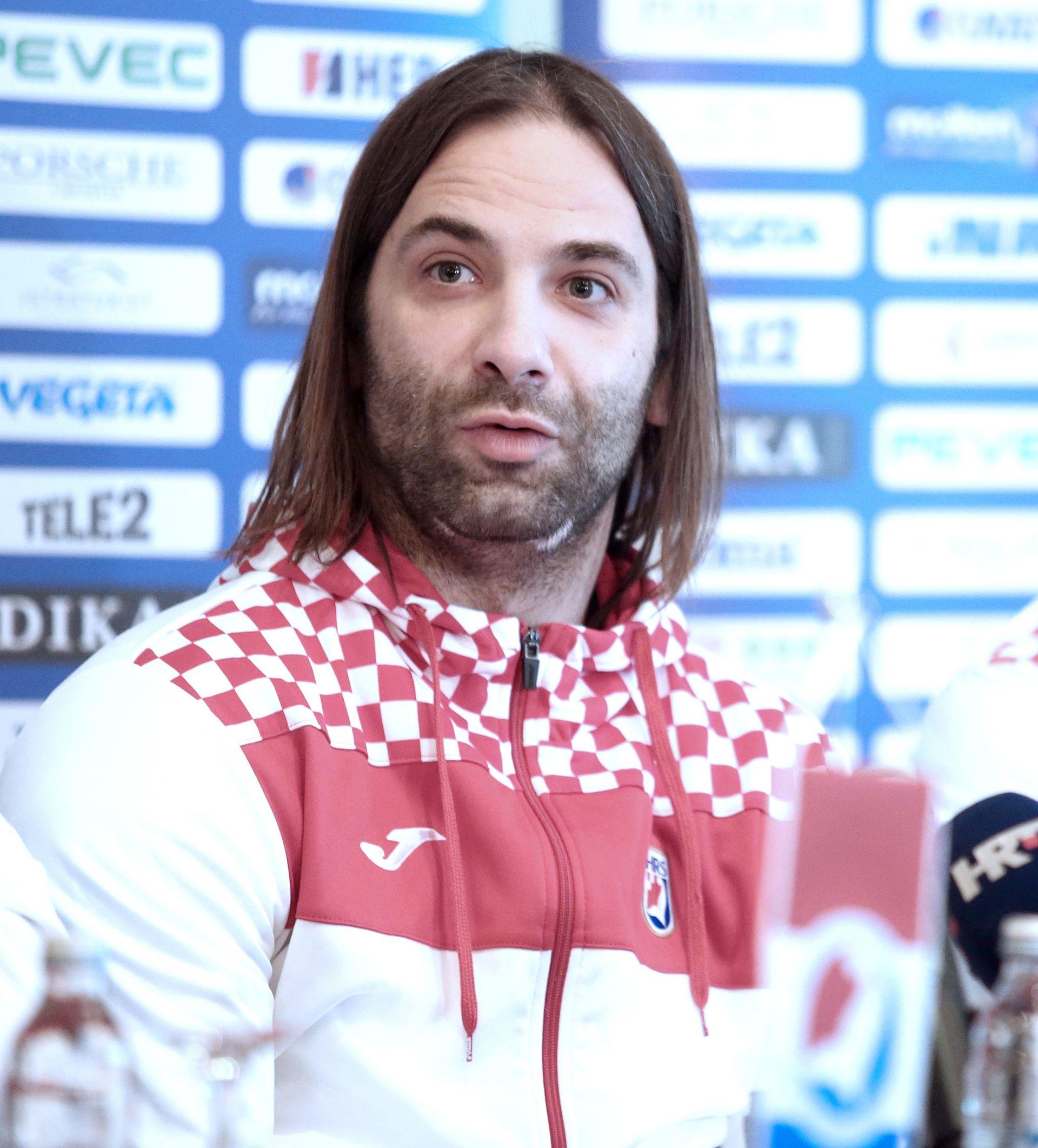 RK BARCELONA: 'Ne postoji interes niti razgovori o dolasku Ivana Balića'