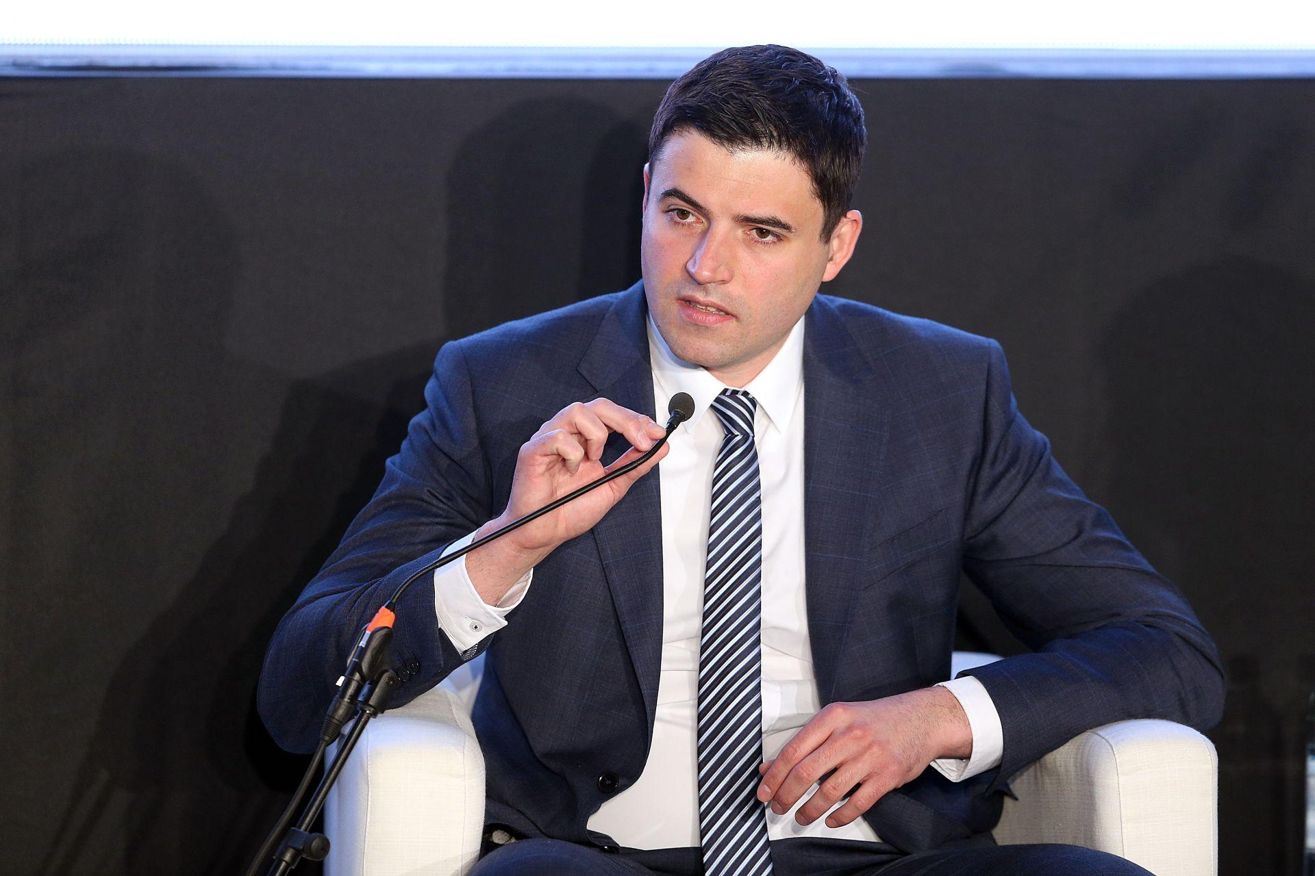SDP: Agrokorov dug ne smije postati dug hrvatskih građana i nestabilnost Hrvatske