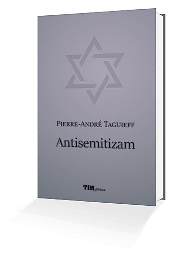 book-mockup_Antisemitizam_001