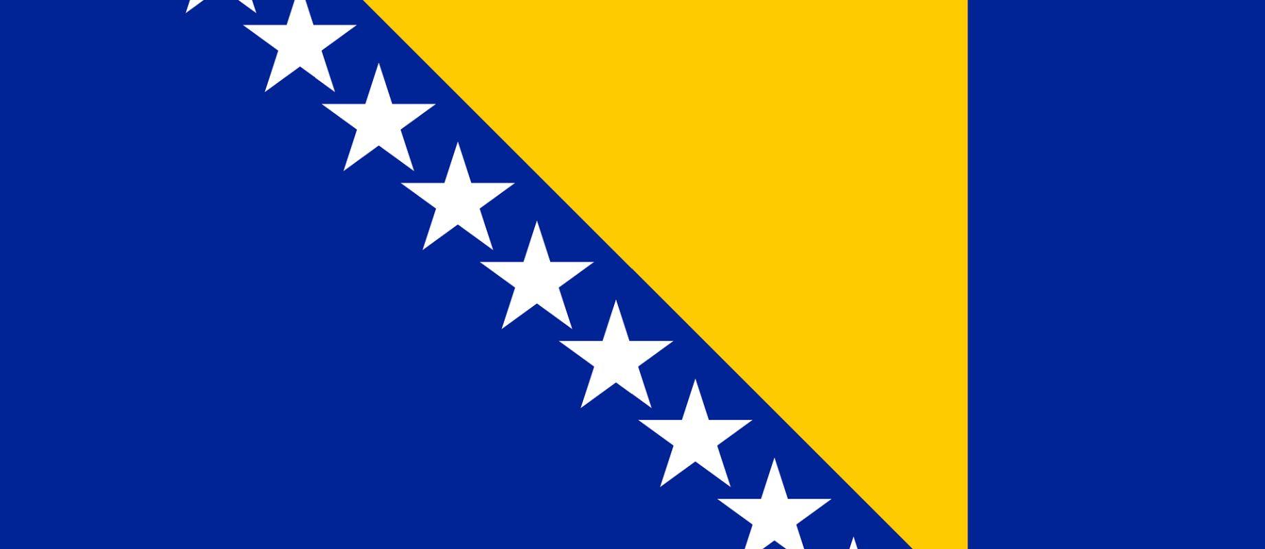 BiH ce tražiti izručenje zamjenika zapovjednika ratnog logora za Hrvate u Mostaru