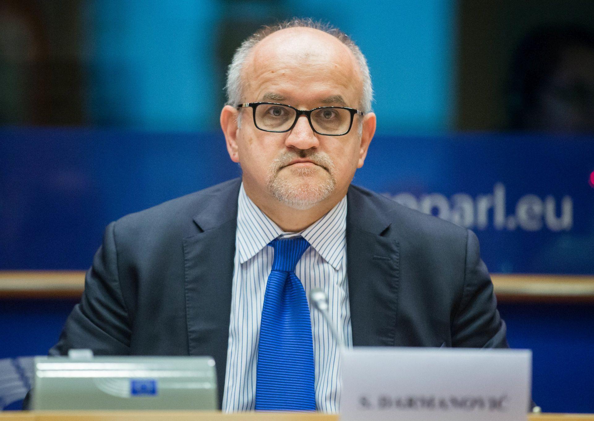 BRUXELLES: Crna Gora neće biti punopravna članica NATO-a na sljedećem summitu