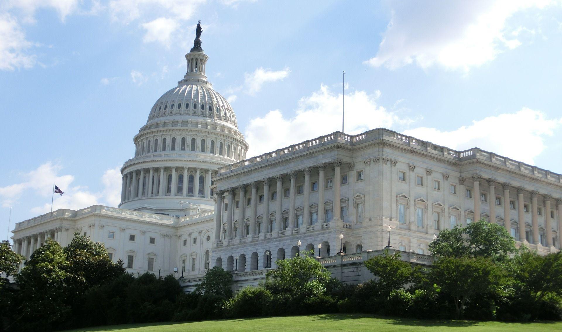 Senat potvrdio Coatsa i McMastera, Trumpove kandidate za nacionalnu sigurnost