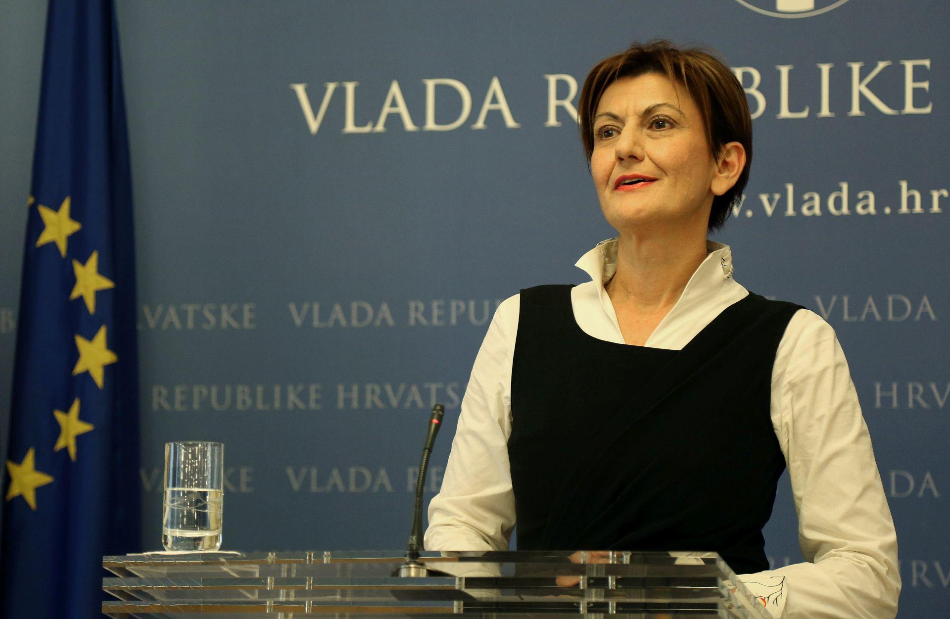 DALIĆ Gospodarstvo Sisačko-moslavačke županije može naprijed