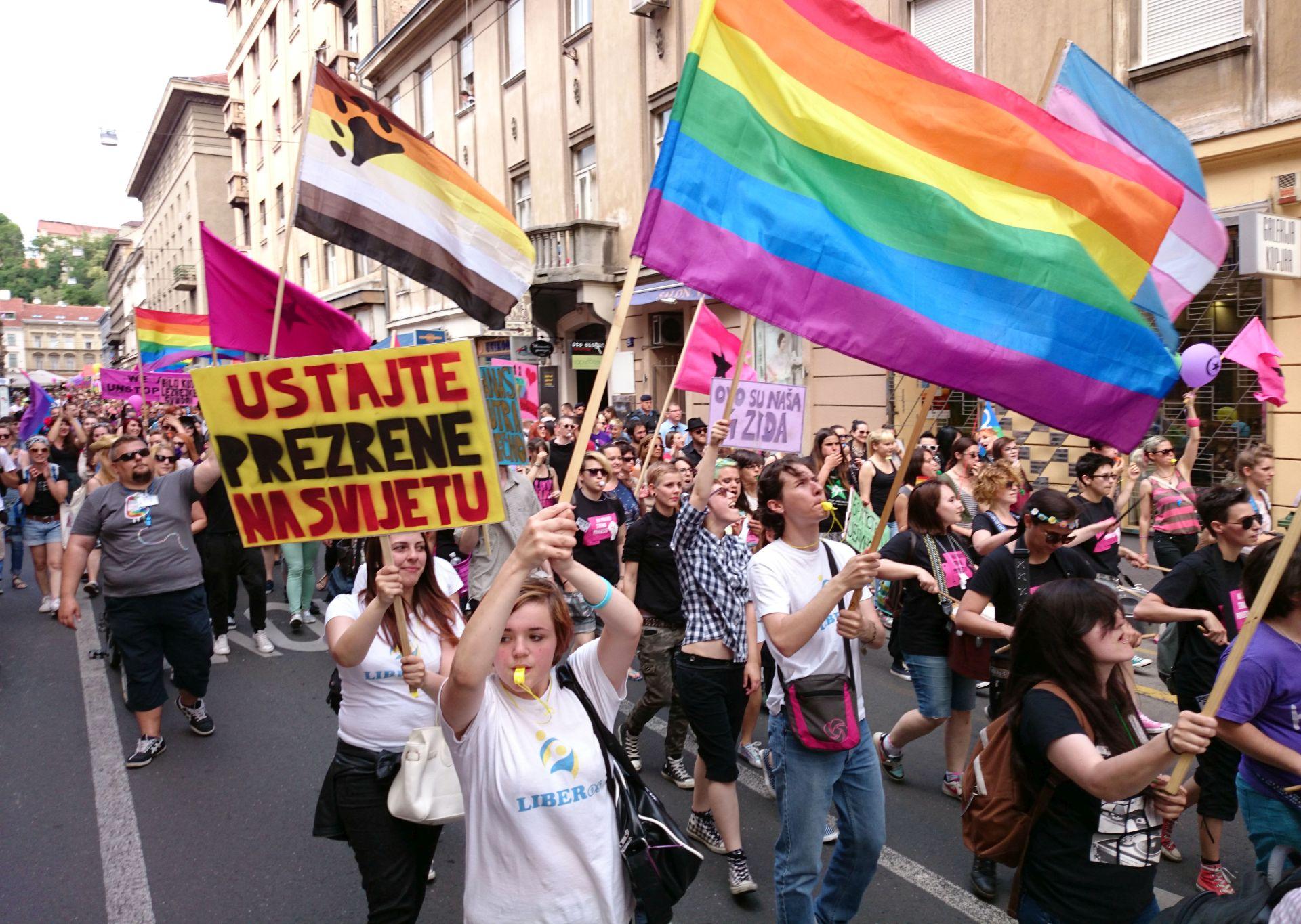 CMS I KUĆA LJUDSKIH PRAVA: Nacrt plana protiv diskriminacije regresivan je i opasan