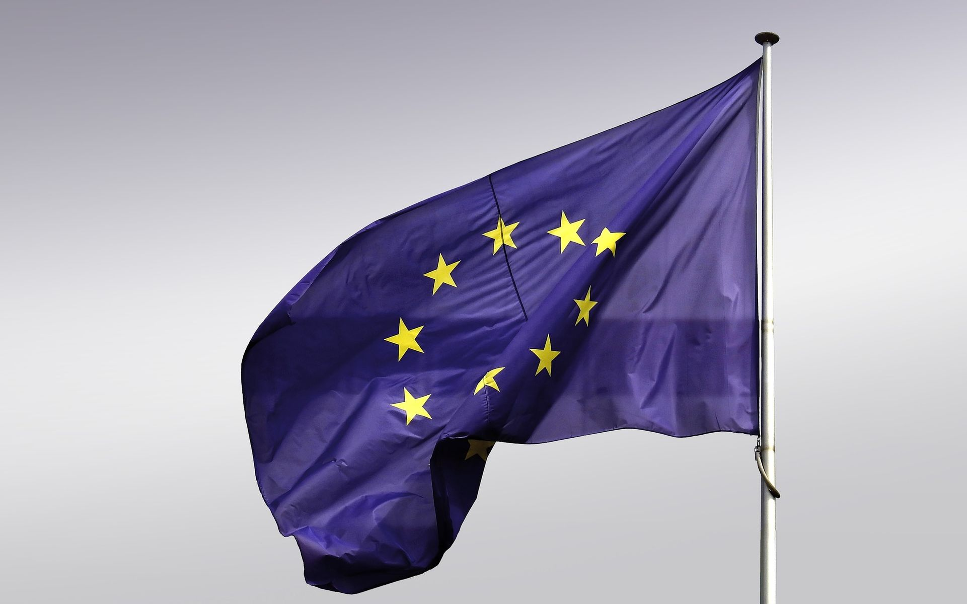 Sljedeći tjedan u Europskoj uniji