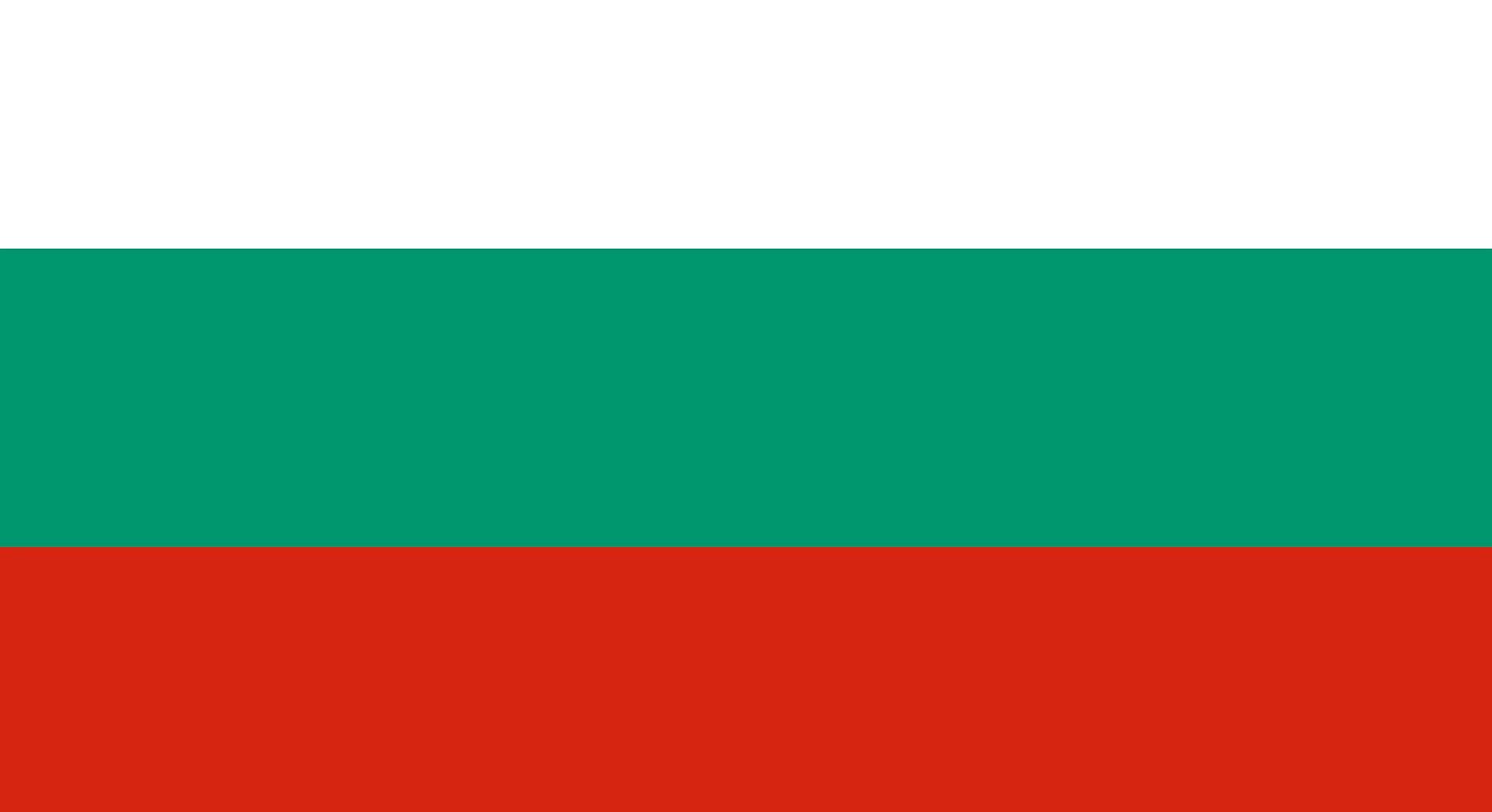 I Bugarska ima svojeg Trumpa