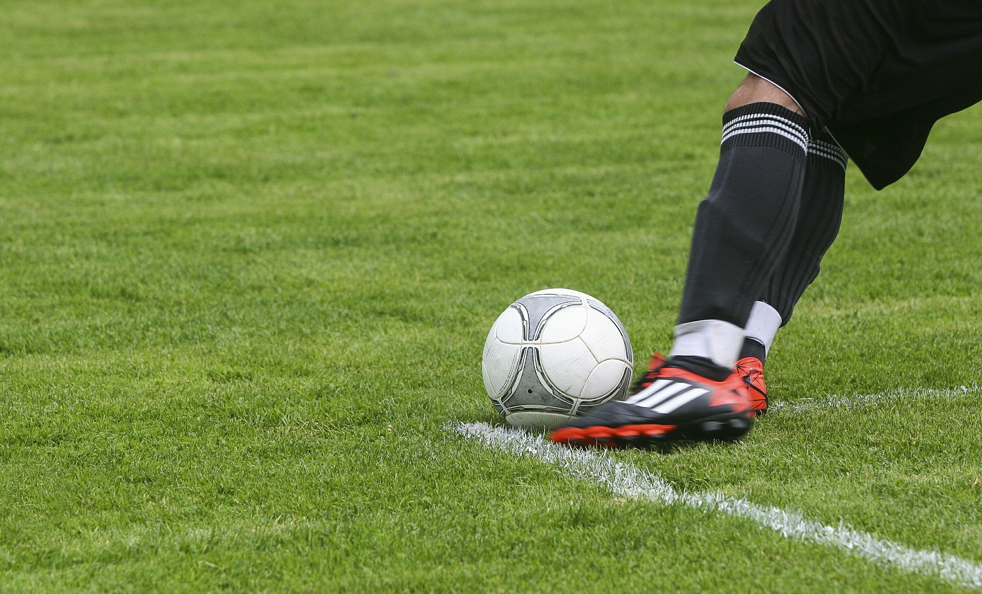 Borussija Dortmund u polufinalu Kupa