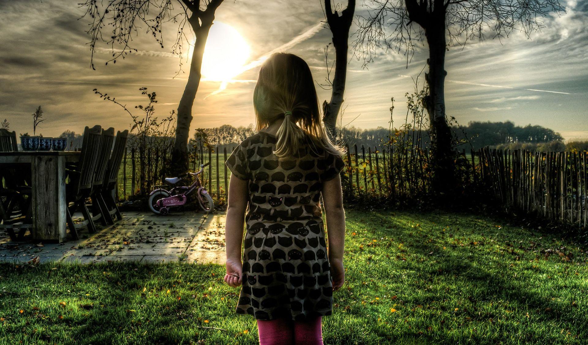 PAKISTAN Otac prisilio na brak trogodišnju kćer kako bi riješio spor oko preljuba