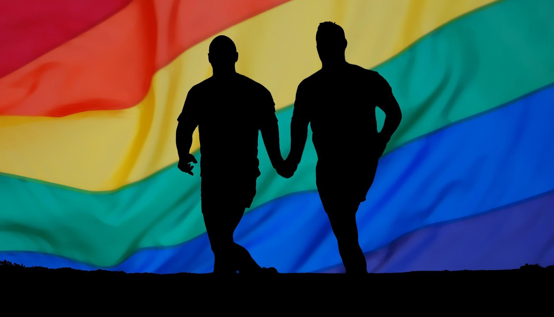 NJEMAČKA Pomilovanje 50 000 muškaraca osuđenih zbog homoseksualnosti
